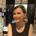 Sabine Marquardt - Berlin