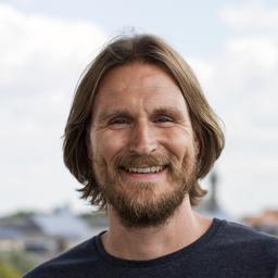 Torsten Bartel's profile picture