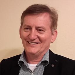 Gottfried Meyer