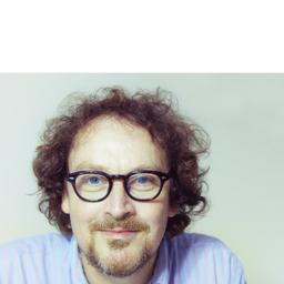 Peter Kasprzyk's profile picture