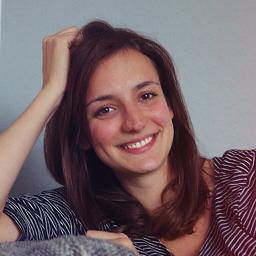 Anna Louisa Duckwitz - Coppenrath Verlag GmbH & Co. KG - Münster