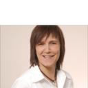 Claudia Lang - Aalen