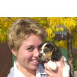 Dr. Susanne Schönkypl - Tierarztpraxis Breitenlee - Dr. Susanne Schönkypl - Wien