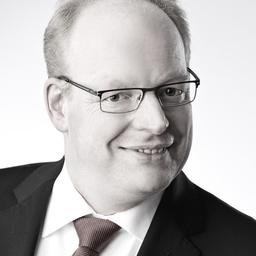 Dipl.-Ing. Frank Clever - Scheidt & Bachmann GmbH - Mönchengladbach