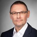 Michael Breyer - Berlin