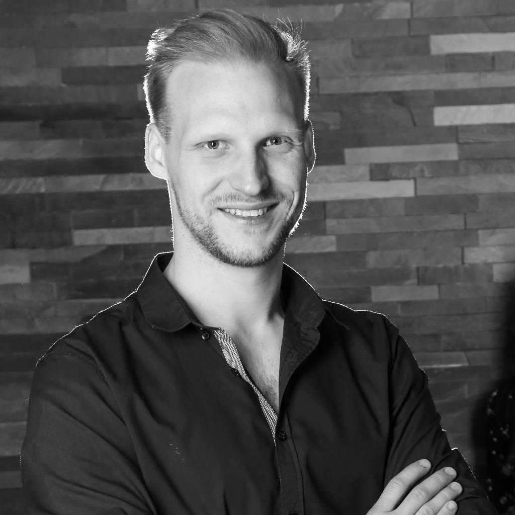 Daniel Böhm daniel böhm technikpädagogik uni stuttgart xing