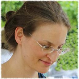 Melanie Irion-Henke