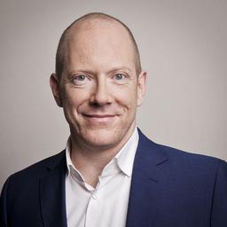 Matthias Senft