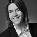 Nicole Armbruster - Stuttgart