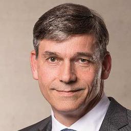 Jürgen Zipf