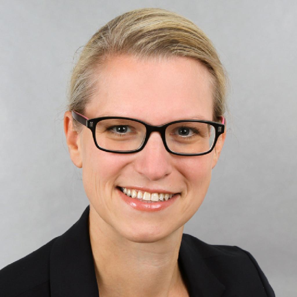 Susann Lehniger's profile picture