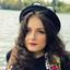 Mihaela Dragnea - Bucharest