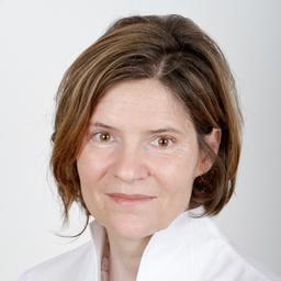 Mag. Gabriela Mair - ProComm Progressive Communications - Wien