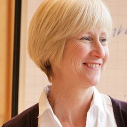 Christina Quirin - CQ Consulting & Training Hamburg, Partner of Metasysteme - Hamburg