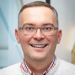 Thomas Aurich's profile picture