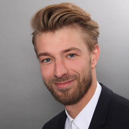 Leonard Beck's profile picture