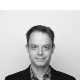 Dr Thorsten Lottici - Chronext AG - Berlin