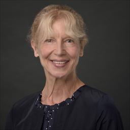 Bettina Rothschild - Freelancer / freiberuflich - Düsseldorf