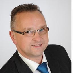 Udo Klemm - FREIBERG FINANZ (Gemeinschaft selbständiger Makler) - Freiberg