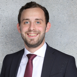 Paul Hombach - Volksbank Köln Bonn eG - Bonn