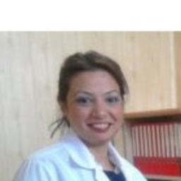 Burcak Ciraci - Bilder, News, Infos Aus Dem Web