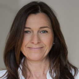 Dr. Angela Sendlinger - Coaching & Consulting, Spezialistin für Leadership und Veränderungsprozesse - München