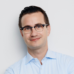 Hannes Sommer - Sinceritas Executive Search - Hamburg