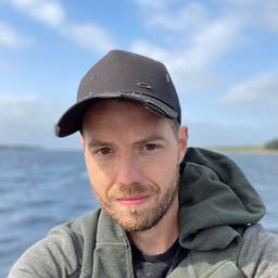Torsten Blindert's profile picture