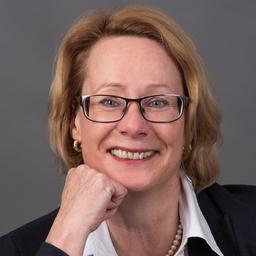 Susanne Siekmeier