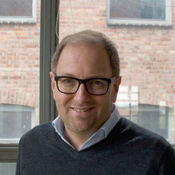 Erik Winterberg