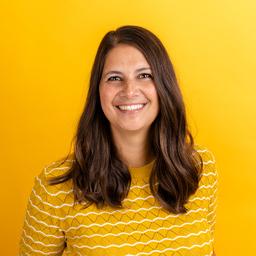Yasmin Karim - RESpublica Agentur für Kommunikation GmbH - Düsseldorf