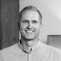 Steffen Rohner - Schwab Versand GmbH/ Sheego (A member of the otto group) - Hanau