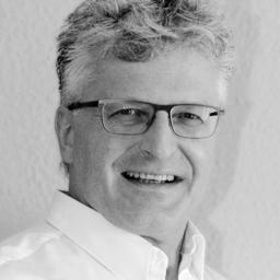 Nicolas Böhmer - Digitalisierung, Strategie, Advisory, Mentoring, Realisation - Stuttgart (D) & Altparadies/Schlatt (CH)