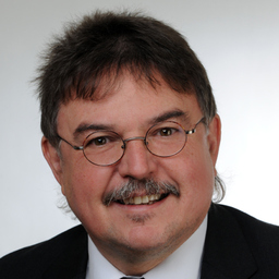 Werner Koch's profile picture