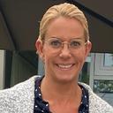 Cornelia Friedrich - Coppenbrügge