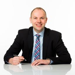Torsten Stellbrink Geschäftsleiter Porta Möbel Handels Gmbh Co