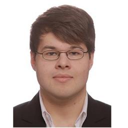 Henning Kahl