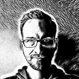 Christoph Reum - Hellmann Worldwide Logistics SE & Co. KG - Osnabrück