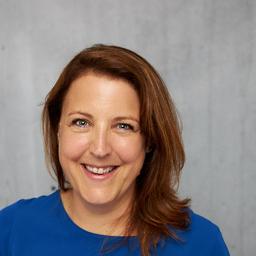 Tanja Laufer