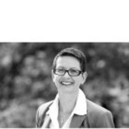 Julia Feijóo - ABB STOTZ-KONTAKT GmbH - Heidelberg