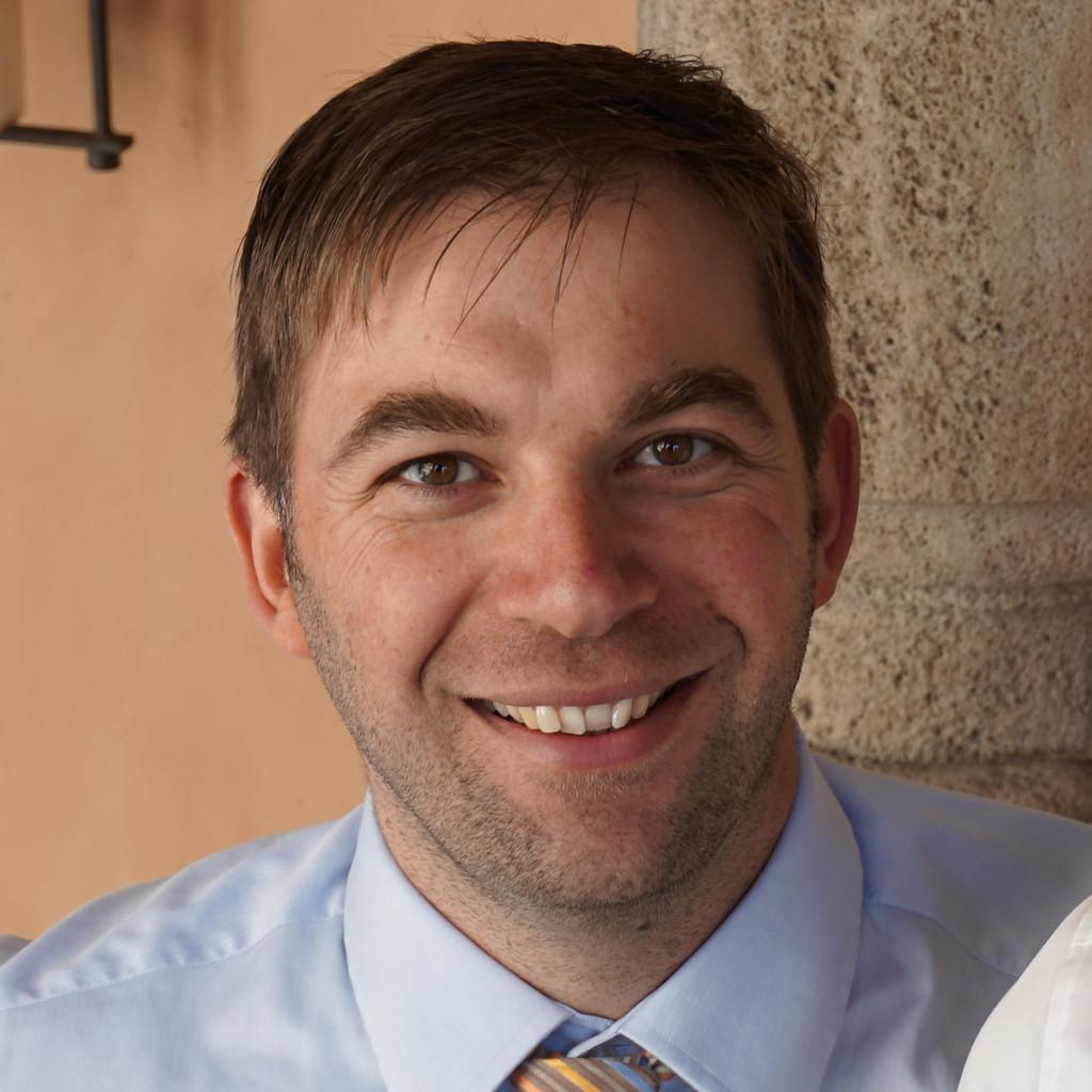 Alexander Hellmich's profile picture