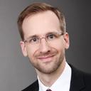 Raphael Baumann - Oberhausen