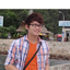Pho Duc Hoang - HCM