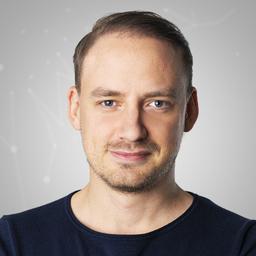 Dennis Kück