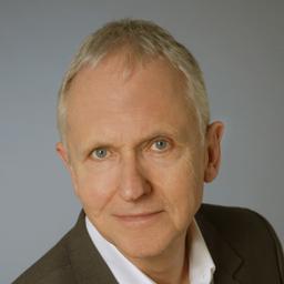 Joachim Felten - FELTEN Management-Beratung - Barsbüttel