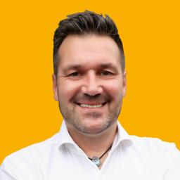 Andreas Dennhardt's profile picture