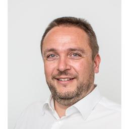 Mark Müller - conex GmbH | Realisierung von Messe und Event - Leinfelden-Echterdingen
