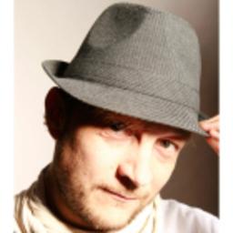 Christian Schwarz - Eins zu Null - Köln