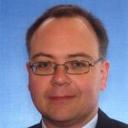Christoph Kröger - Braunschweig