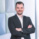 Andreas Flohr - Braunschweig